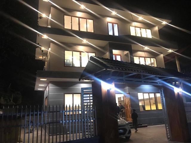 nhà mới Hà Đức Chinh.jpg