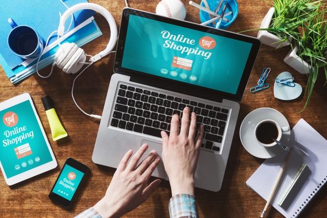 online-shopping-m.jpg