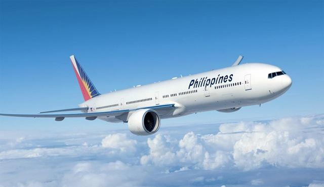 Với đường bay mới, du khách sẽ có thêm nhiều lựa chọn để di chuyển giữa thủ đô của hai nước