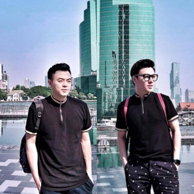 Phan Anh va em trai Tuấn Tú.jpg