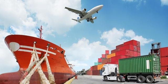 Thuê vận chuyển hàng hoá dịp Tết, những lưu ý khi chọn mặt gửi vàng - 2