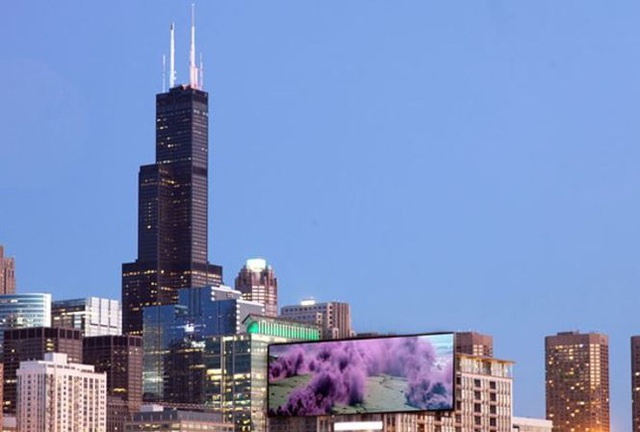 5_judy_chicago_jkup.jpg
