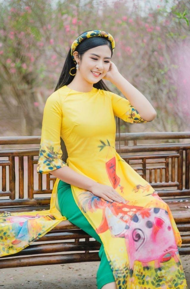 hoa-hau-ngoc-han-42-1548904346888.jpg