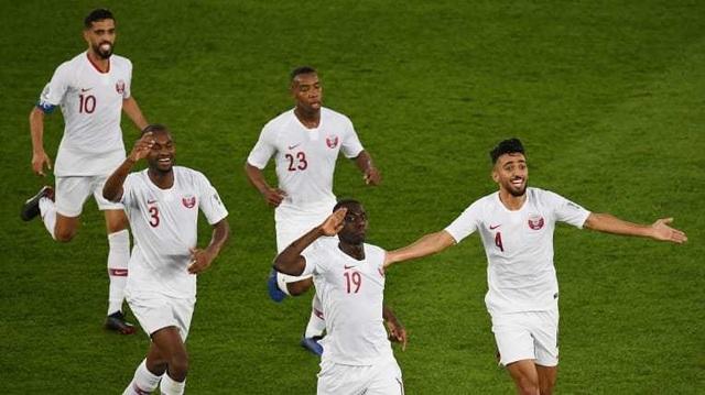 Tân vương của bóng đá châu Á Qatar đã sẵn sàng cho World Cup 2022? Qatar-11219-1549042770427