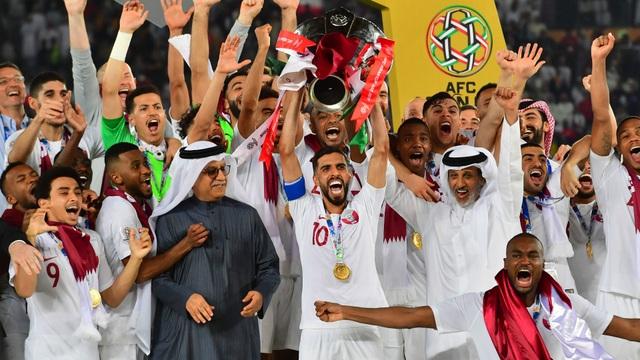 qatar-asian-cup-2019_1rv6rngl4hnjh15vsvflbew52o.jpg