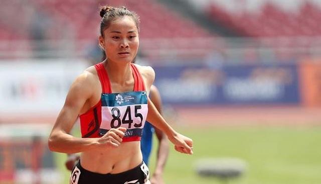 Những nhân vật tuổi Hợi hứa hẹn làm rạng danh thể thao Việt Nam năm Kỷ Hợi 2019 - 1