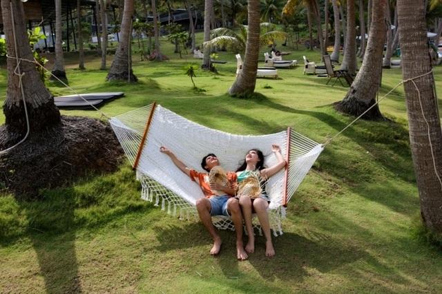 Sun World Hon Thom Nature Park-4.jpg