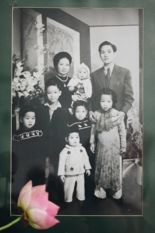 Tết xưa Hà Nội trong ký ức đại gia giàu nức tiếng phố Hàng Đào - 3