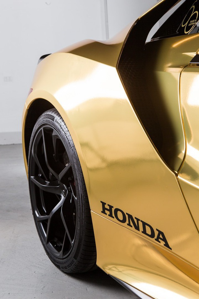 7b82b385-honda-australia-50-years-nsx-civic-type-r-22.jpg