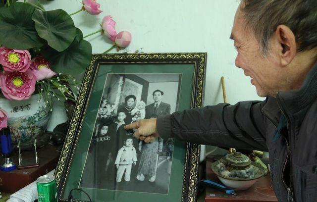Tết xưa Hà Nội trong ký ức đại gia giàu nức tiếng phố Hàng Đào - 1