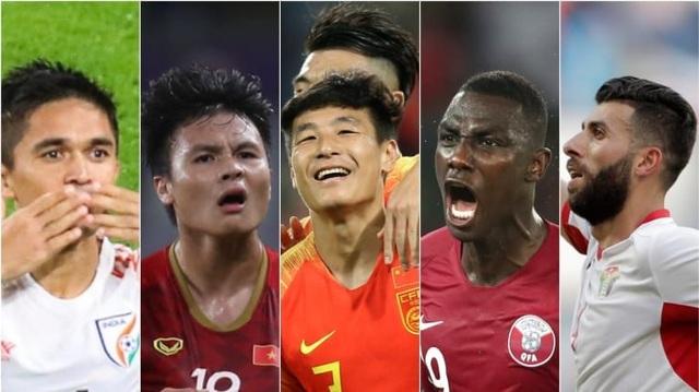 Quang-Ha%CC%89i-Ba%CC%80n-tha%CC%86%CC%81ng-%C4%91e%CC%A3p-nha%CC%82%CC%81t-Asian-Cup-2019.jpg