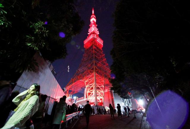 2019-02-04T111010Z_1020682153_RC129B11F810_RTRMADP_3_LUNAR-NEWYEAR-JAPAN.JPG