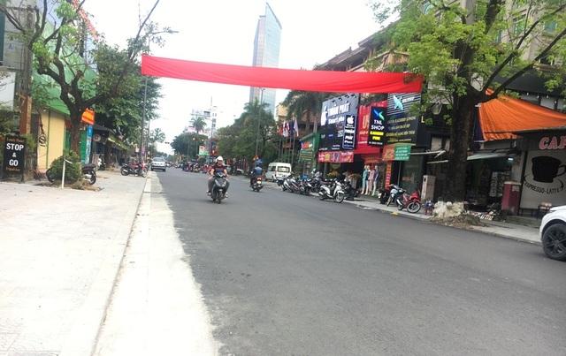 Duong Hung Vuong 1.JPG