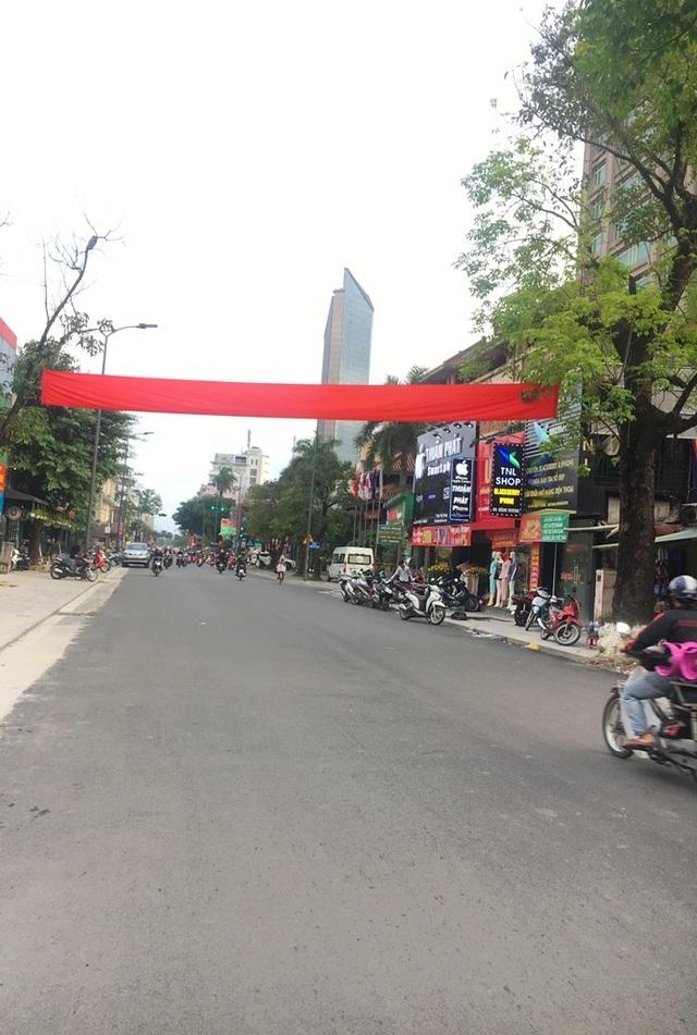 Duong Hung Vuong 2.JPG
