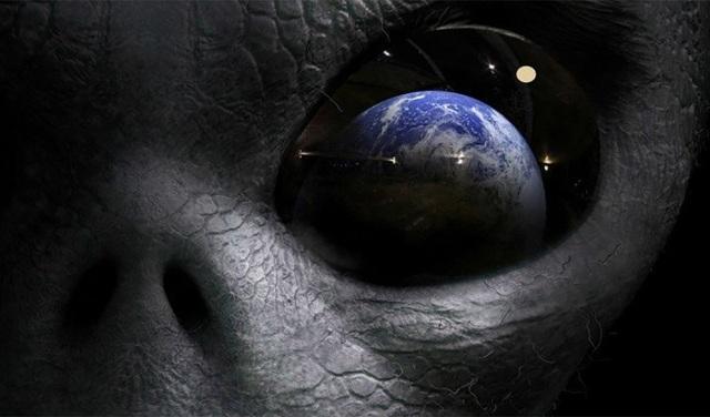 Chuyên gia NASA: Cuộc sống ngoài hành tinh có nhiều khả năng tồn tại - 1
