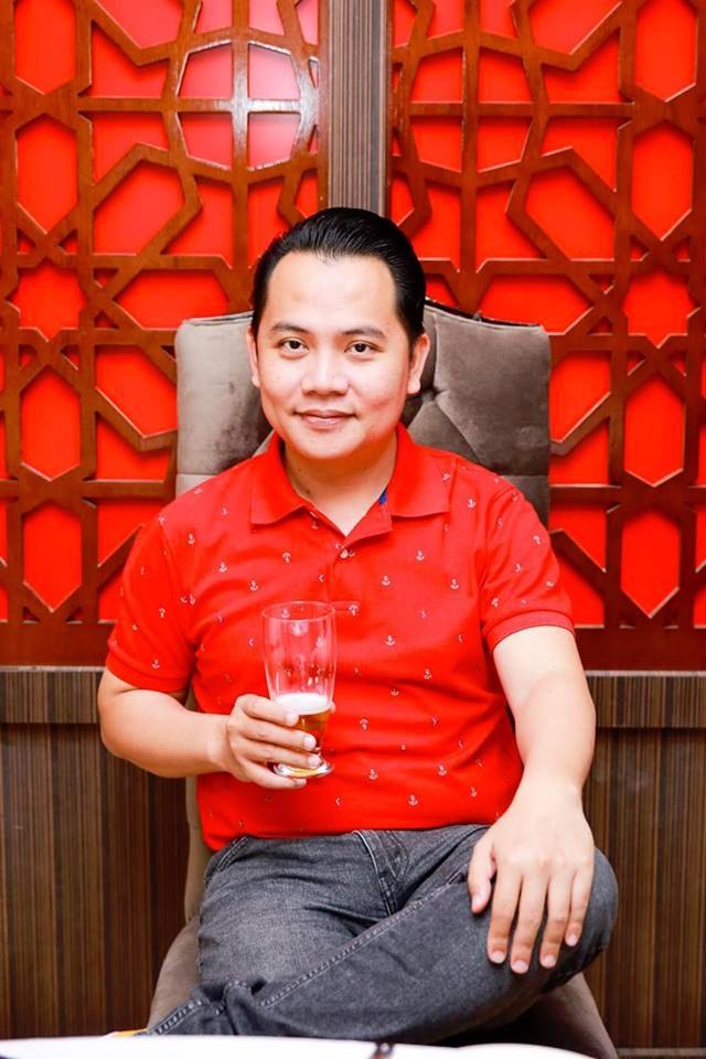 Phan Cong Chánh chuyen gia.jpg