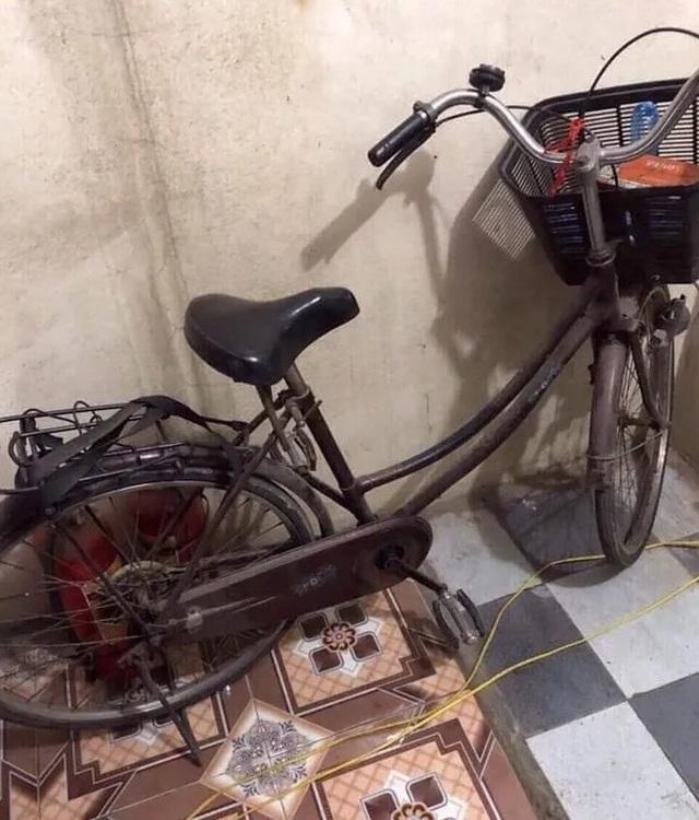 Vụ sát hại tài xế taxi: Sau khi gây án, trộm xe đạp, lên Hòa Bình lẩn trốn? - 2