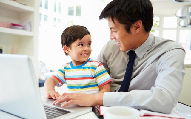Bí quyết tuyển dụng nhân sự hiệu quả với chi phí thấp - 1