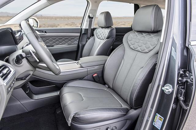 Hyundai-Palisade-2020-anh-11.jpg