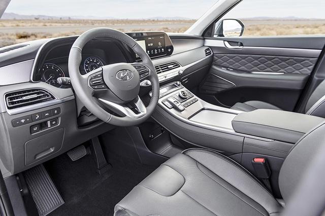Hyundai-Palisade-2020-anh-12.jpg