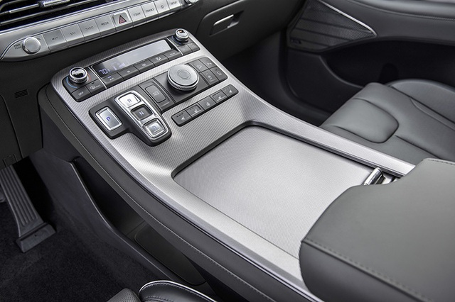 Hyundai-Palisade-2020-anh-13.jpg