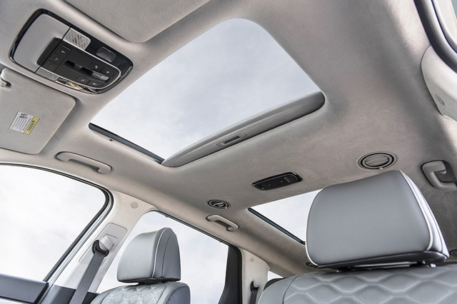 Hyundai-Palisade-2020-anh-15.jpg
