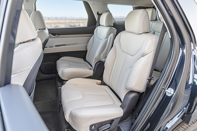 Hyundai-Palisade-2020-anh-16.jpg