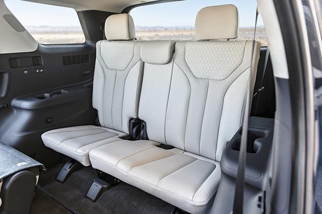 Hyundai-Palisade-2020-anh-17.jpg