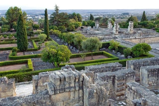 20 di sản thế giới mới của Unesco - 8