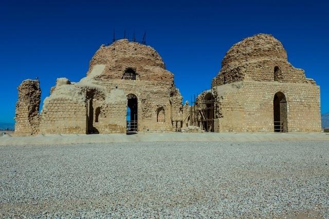 20 di sản thế giới mới của Unesco - 16