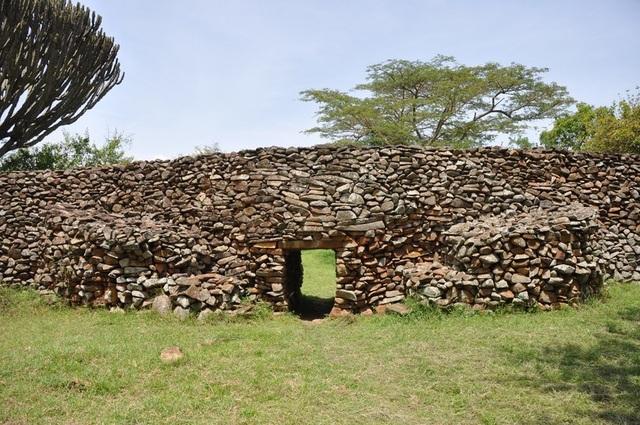 20 di sản thế giới mới của Unesco - 19