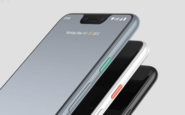 Google-Pixel-4.jpg