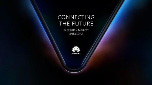 Huawei-smartphone-gap-duoc-1.jpg