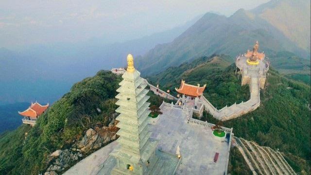 Kim Sơn Bảo Thắng Tự (3).jpg