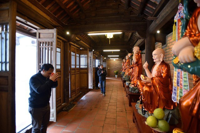 Kim Sơn Bảo Thắng Tự (8).jpg