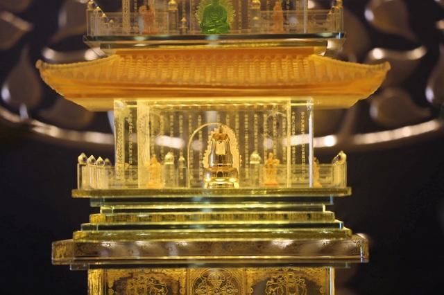 Xá lợi Phật (2).jpg