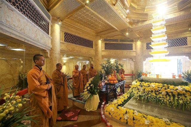 Xá lợi Phật 2.jpg