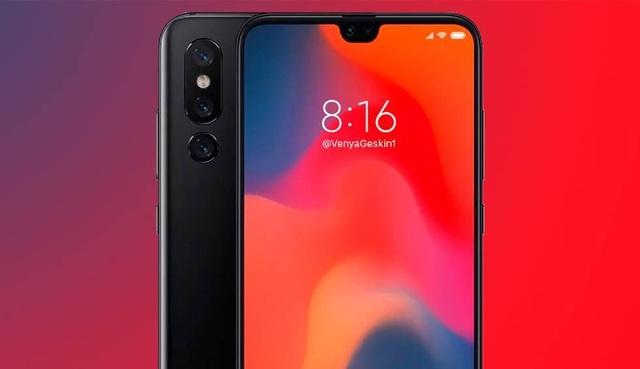 Xiaomi-Mi-9-Featured.jpg