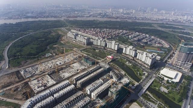 Thanh tra Chính phủ:  1.127 cuộc thanh tra về quản lý đất đai, phát hiện 827 đơn vị sai phạm - 1