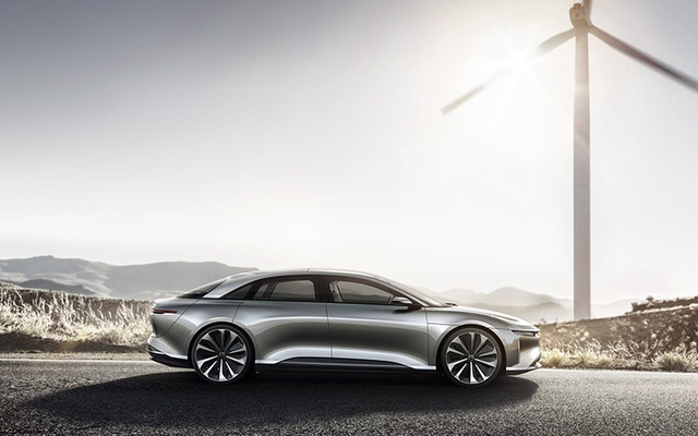 Lucid Motors Air (11).jpg