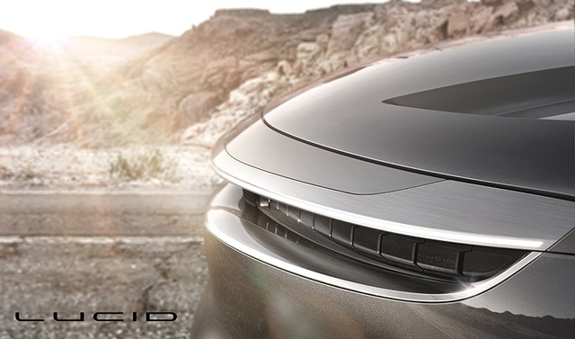 Lucid Motors Air (9).jpg