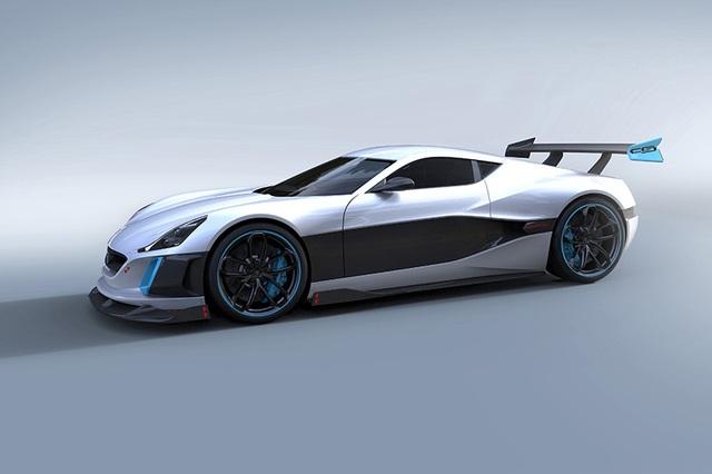 Rimac Automobili (3).jpg