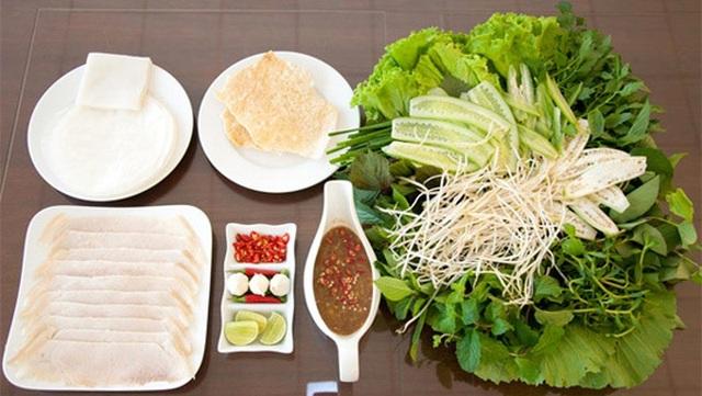 Ngán tận cổ bánh chưng thịt cá ngày Tết, đây là những món chống ngấy hiệu quả - 6