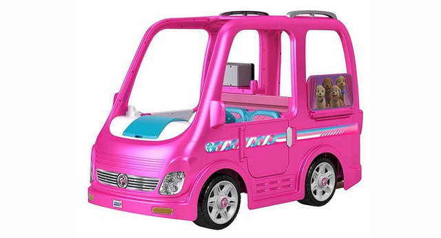 374455e4-barbie-dream-camper.jpg