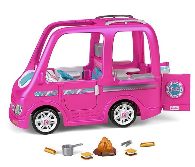 71922bc3-barbie-dream-camper-15.jpg