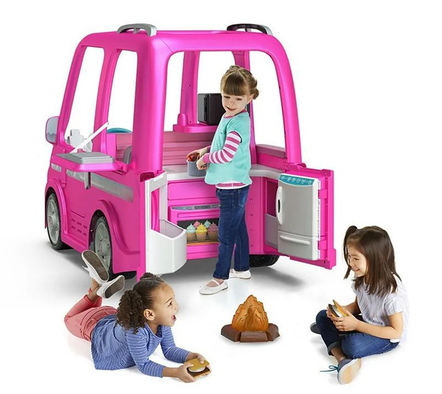 ae914a45-barbie-dream-camper-12.jpg