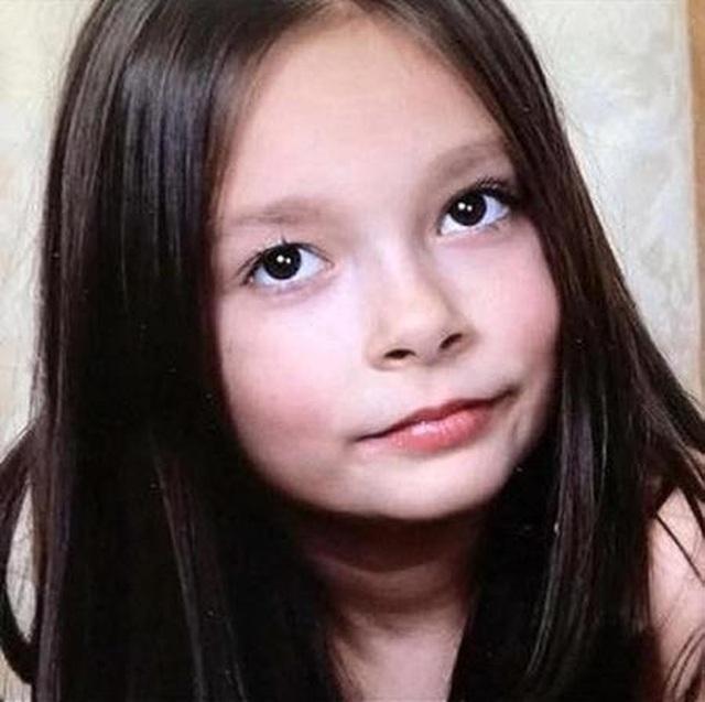 Cô bé 13 tuổi tự tử vì bị cha dượng bắt lau nhà tới 1 giờ sáng - 1