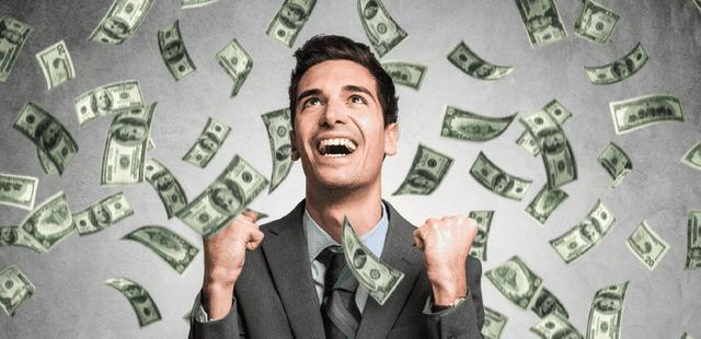 Một phụ nữ đã chỉ ra 6 điều có thể khiến bạn giàu có, không phụ thuộc vào tuổi tác hay mức lương.