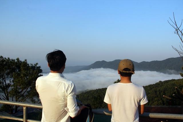 Chua Huong10.jpg