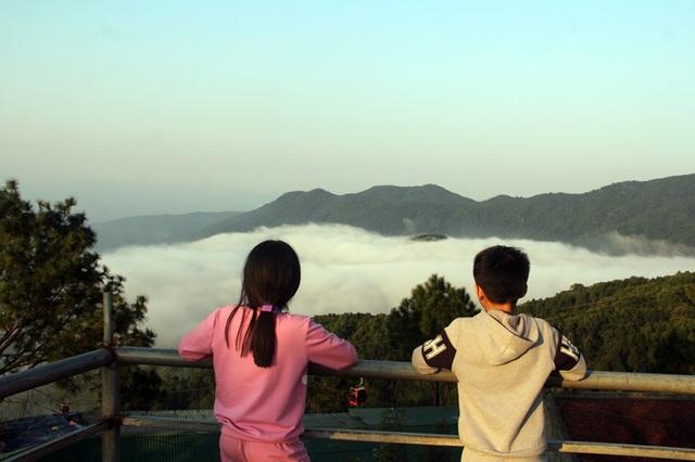 Chua Huong11.jpg